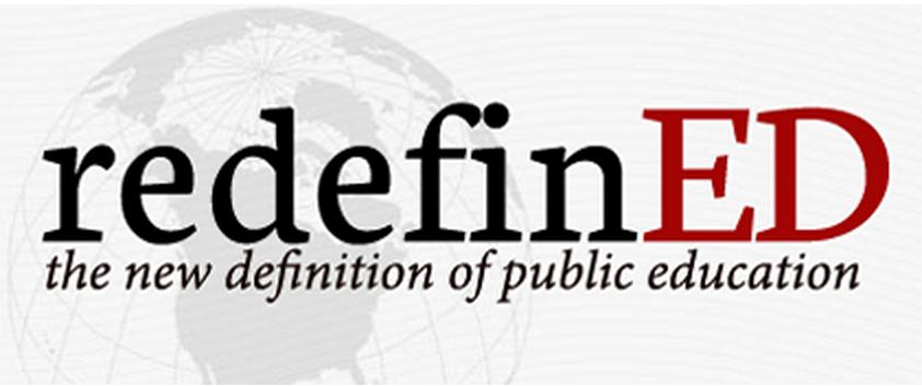 www.redefinedonline.org