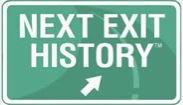 Photo Credit: Next Exit History App