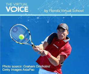 Blog_cover_tennis