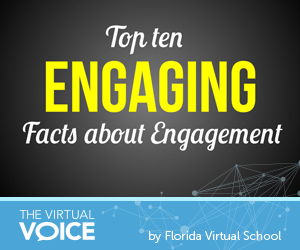 engagement cover