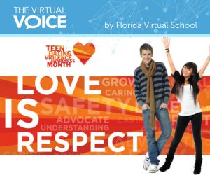 teen dating violence awarness