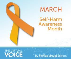 harm awareness