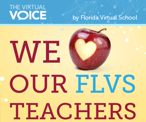 teacher appreciation blog