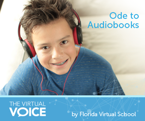 audiobooks cover