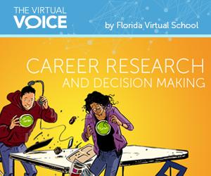 Career Research blog