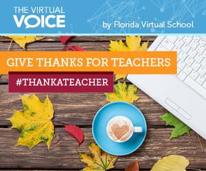 teacher thanksgiving cover