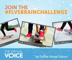 Campus_Blog_Brain_Challenge_150610
