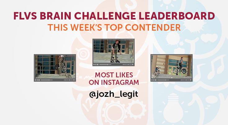 FLVS_Brain_Challenger_Leaderboard_1