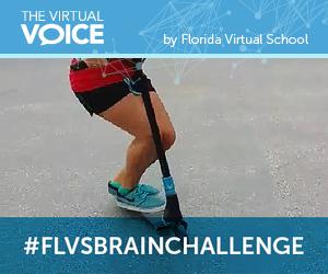 FLVS Brain Challenge Week 2