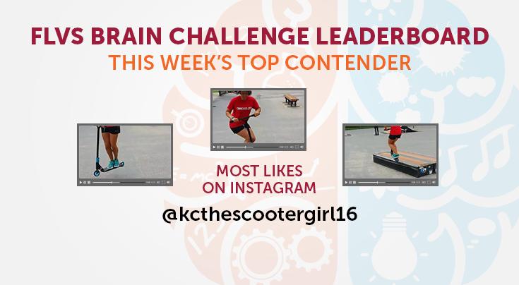 FLVS_Brain_Challenger_Leaderboard_2