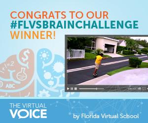Brain_Challenge_Winner_Blog_150807