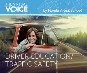 flvs drivers ed module 1 test answers
