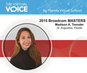 Broadcom-Masters-Toonder