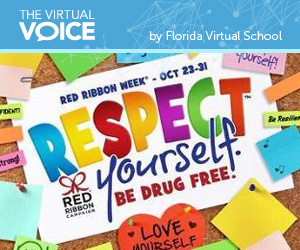 Red Ribbon Week 2015