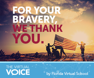 Blog_VeteransDay_151030