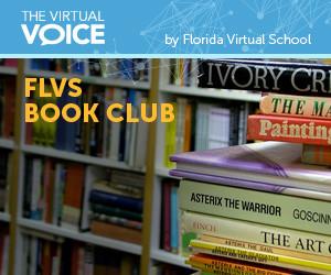 FLVS Book Club