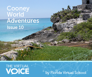 Cooney Adventures10