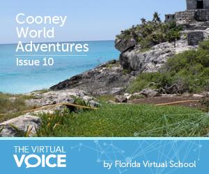 Cooney Adventures10