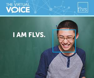 I Am FLVS