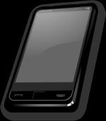 phone-reporting