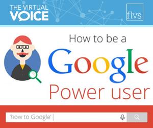 Google Power User