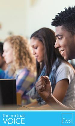 AP Courses vs Dual Enrollment