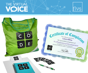 coding workshops