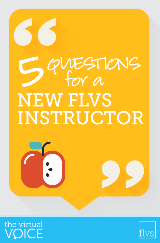 5-questions-instructor