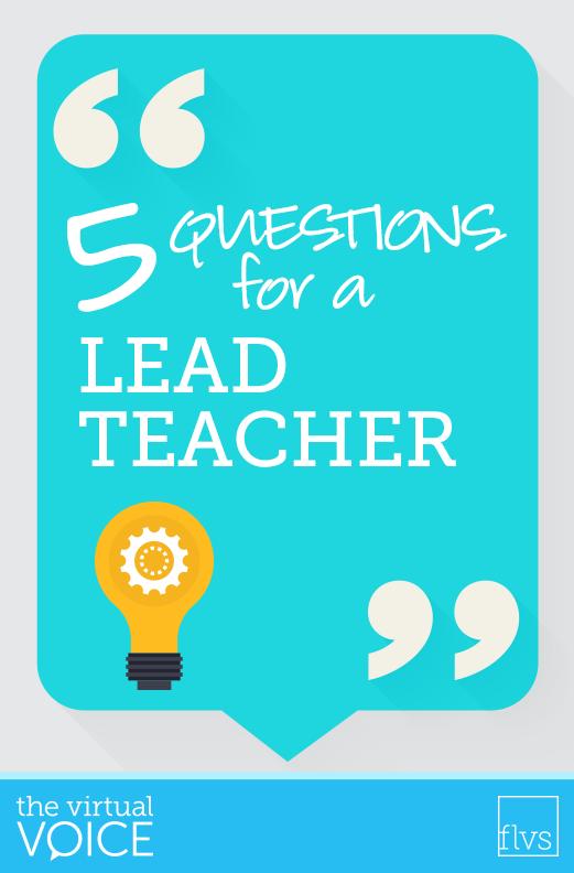 5-questions-lead-teacher