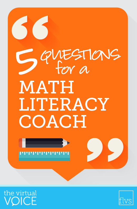 5-questions-math-literacy