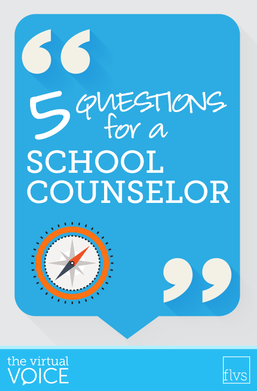 5-questions-school-counselor