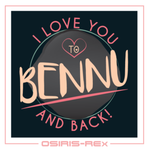 i-love-you-to-bennu-and-back-nasa-valentine