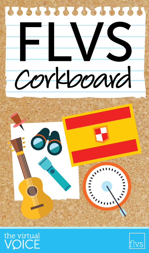 flvs-corkboard-newsletter-october-2016
