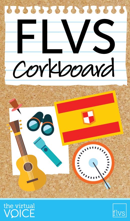 flvs-corkboard-newsletter-october-2016