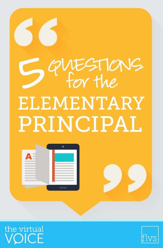 meet-an-flvs-elementary-principal