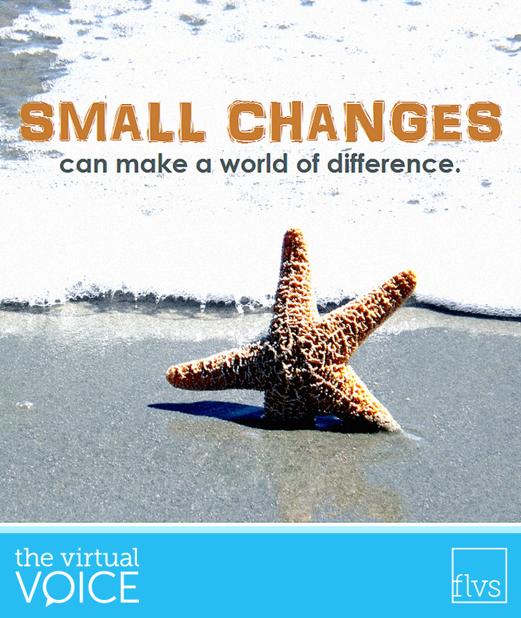 small-changes-can-make-a-world-of-difference