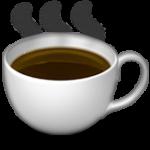 coffee-emoji