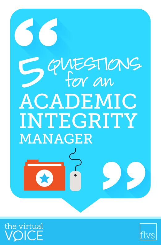 5q-academic-integrity