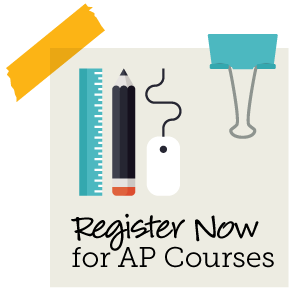 ap style coursework or coursework Join coursera for free and transform your career with degrees, certificates, specializations, & moocs in data science,  coursework each course is like.