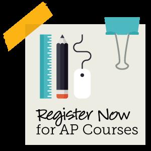 ap-courses-corkboard