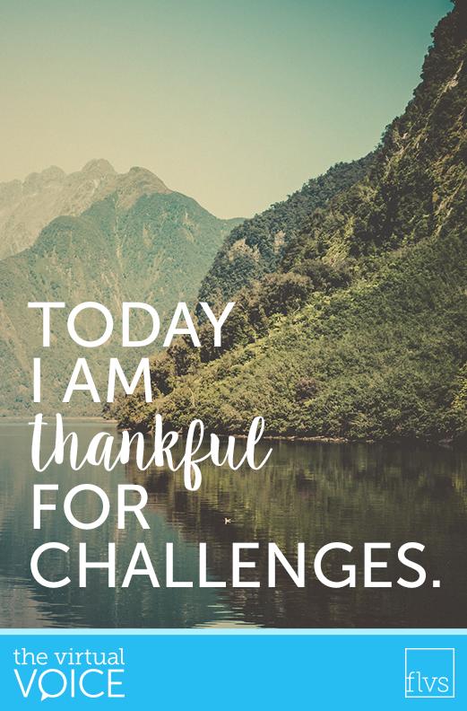 blog_thankful_challenges