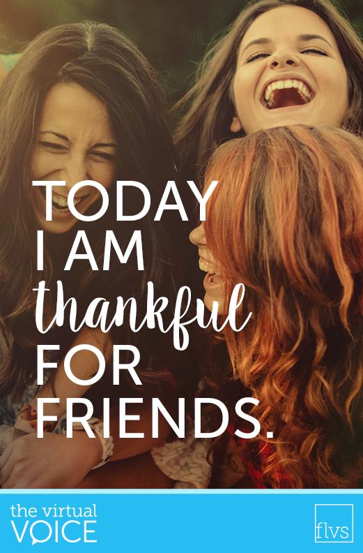blog_thankful_friends