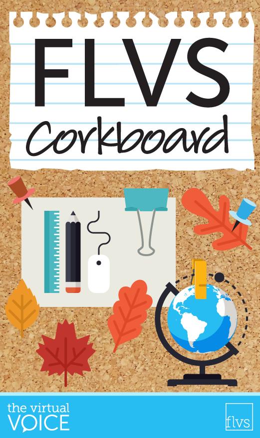 flvs-corkboard