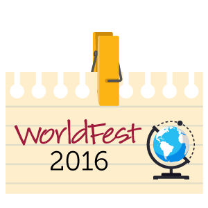 worldfest-corkboard