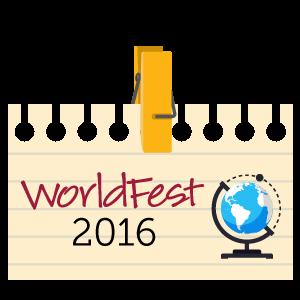worldfest-corkboard