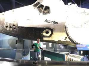 atlantis-shuttle