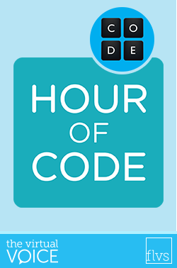 flvs-hour-of-code-2016