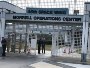 morrell-operations-center