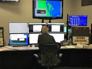 nasa-mission-control