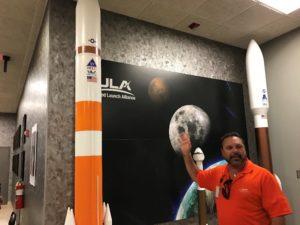 ula-rockets